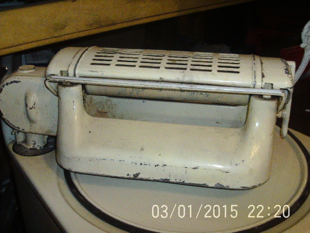 Delighful Hotpoint Washing Machine Top Loader For Design
